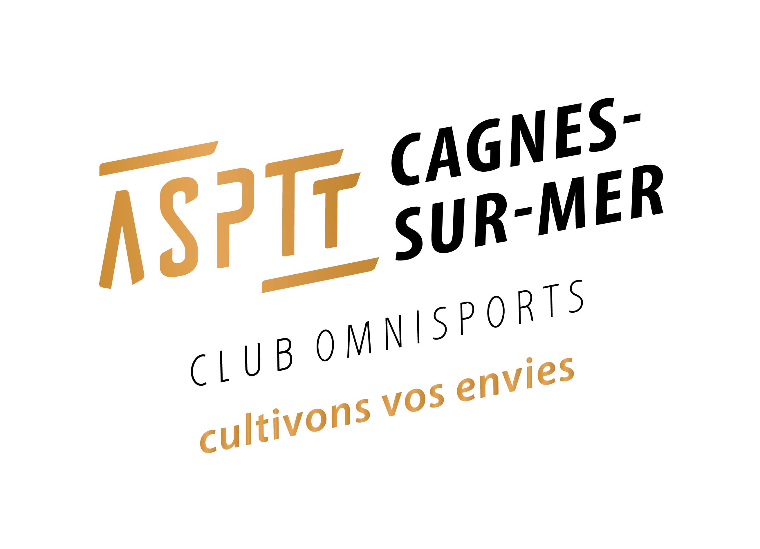 1 club 4 activités